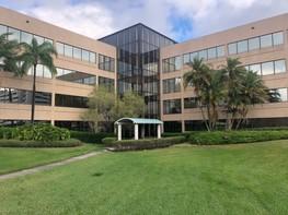 UMA Tampa HQ