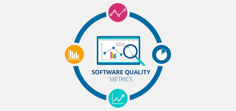 software-quality-metrics