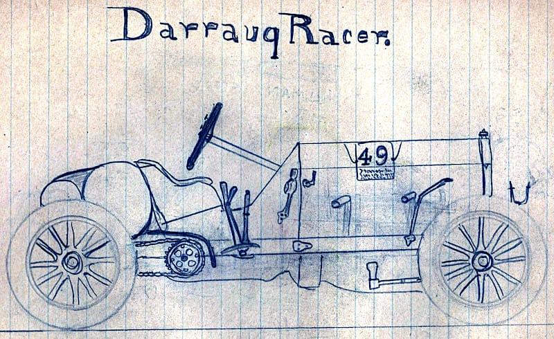 darraug-racer-49