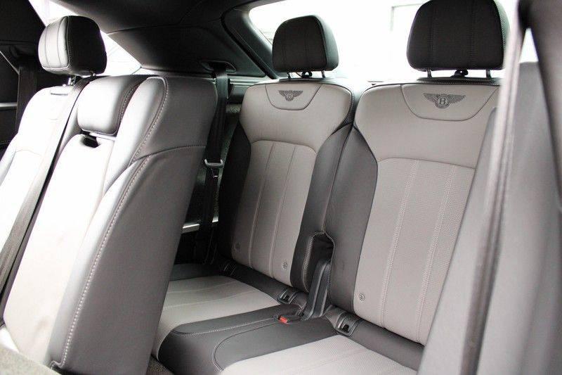 Bentley Bentayga 4.0 D 7p, Rear seat entertainment afbeelding 23