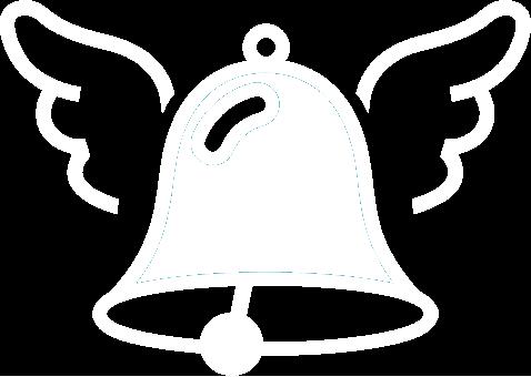 Paps Logo