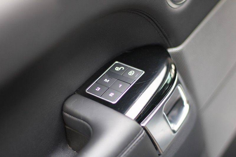Land Rover Range Rover Sport 3.0 SDV6 HSE Dynamic Pano, Black pack afbeelding 20