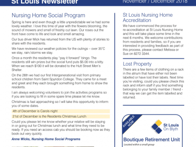 Stlouis Nov Dec Newsletter
