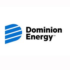 dominion-energy-logo-236.jpg