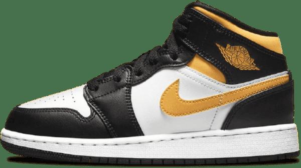 Nike Air Jordan 1 Mid GS