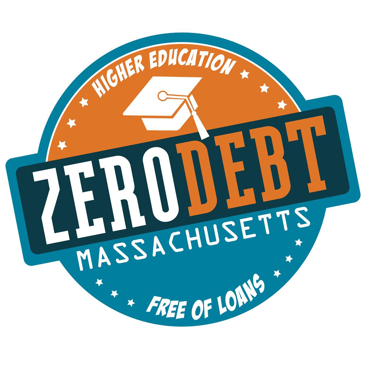 Zero Debt MA