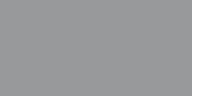 logo-avani