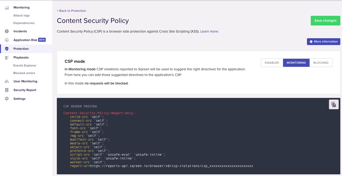 CSP_disabled_default.png