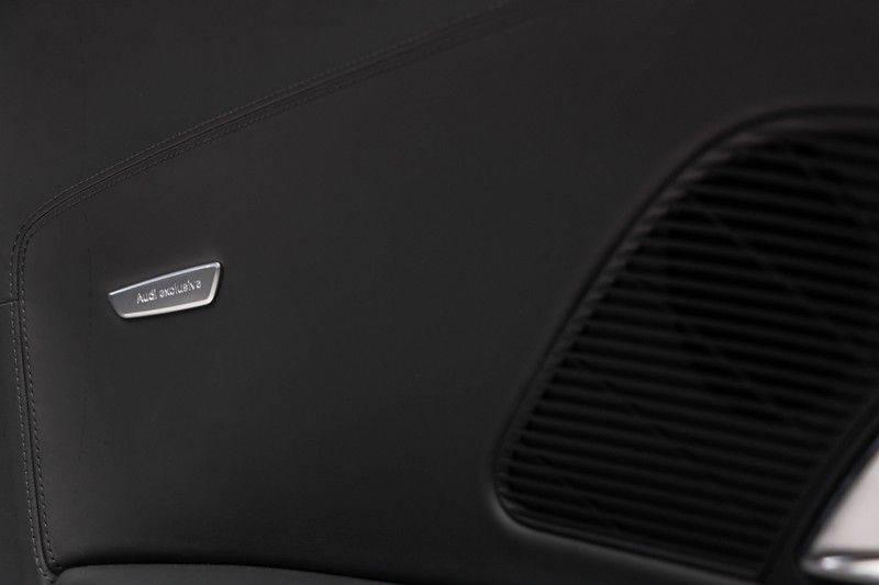 "Audi R8 Exclusive 5.2 FSI V10 Plus 610pk Quattro Volleder+Memory Carbon-Int+Ext MagneticRide VirtualCockpit B&O Keramisch Keyless Navi/MMI 20"" Camera Pdc afbeelding 9"