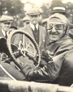 Percy Lambert