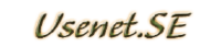Usenet.se Review logo