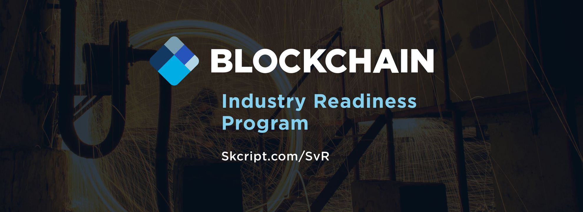 Introducing Blockchain Industry Readiness Programs (IRP)