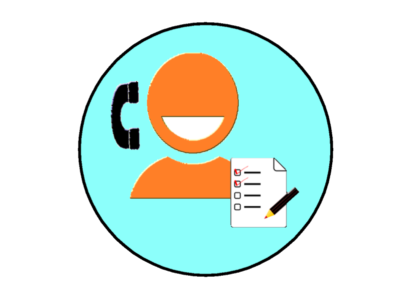 Call Notes Plus Image