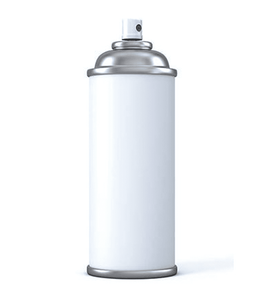Sprayburk