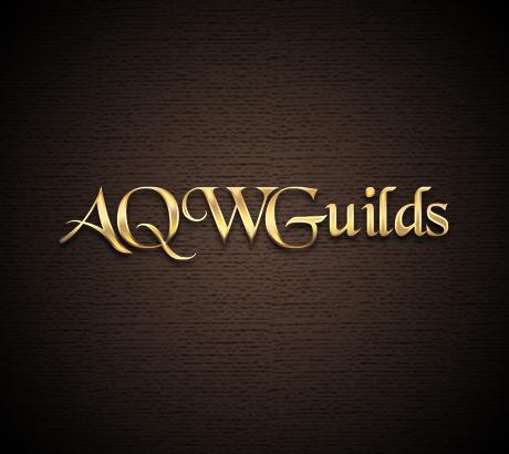 AQWGuilds
