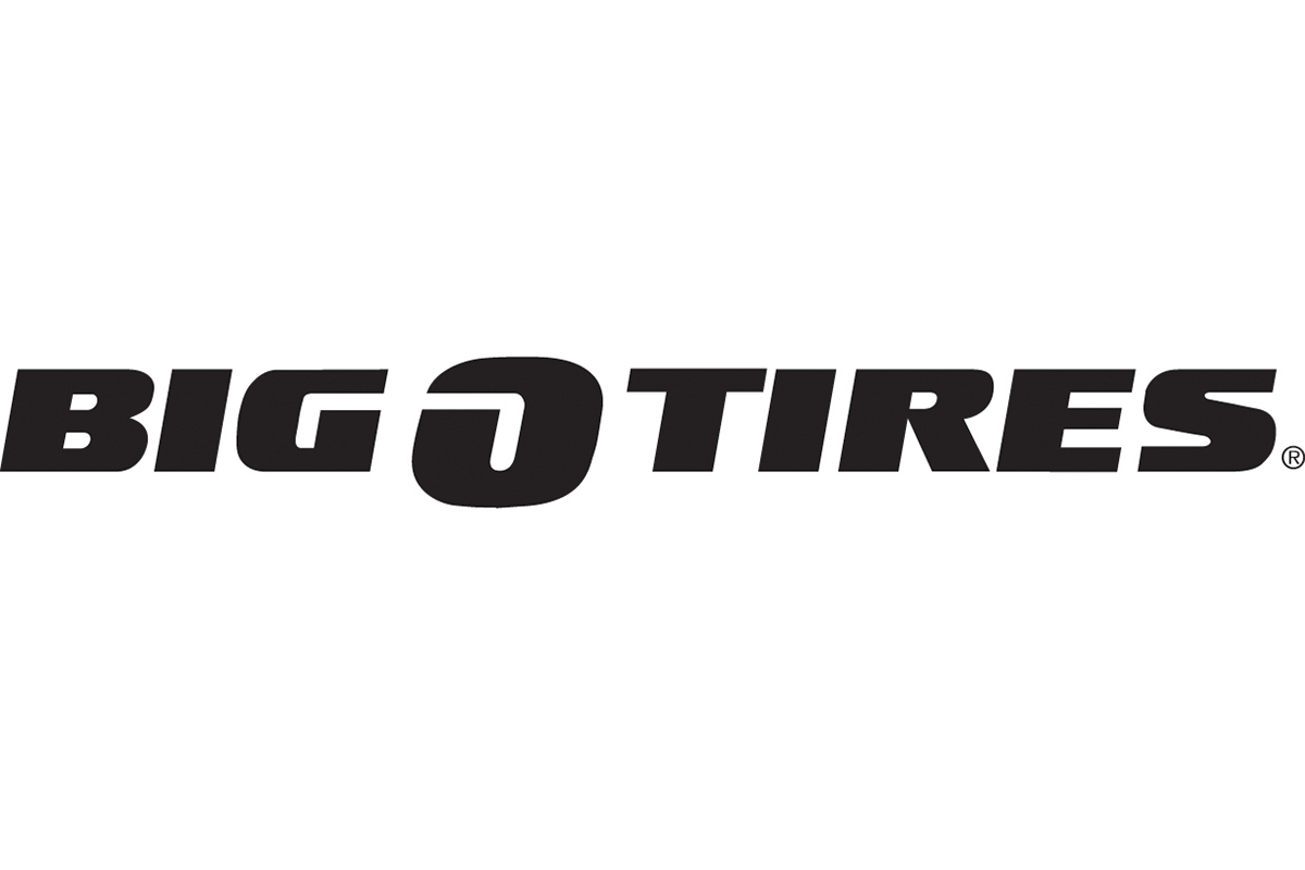 Big o tires blog