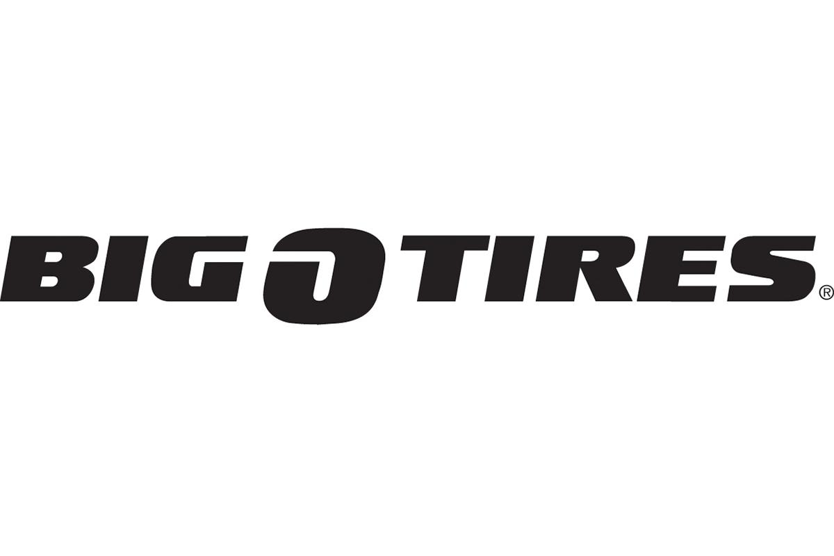 big-o-tires-blog-visual