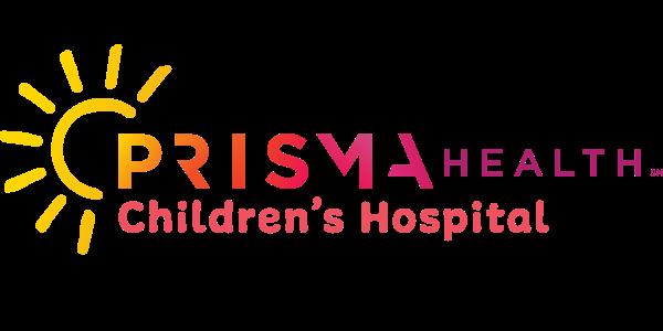 Prisma Children's
