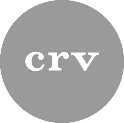 Charles River Ventures