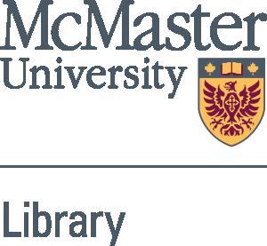 McMaster Libraries