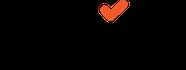 Enketo logo