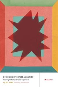 Adaptive Web Design, 2nd Edition Book Cover