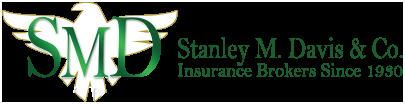 Stanley M. Davis & Co. Insurance