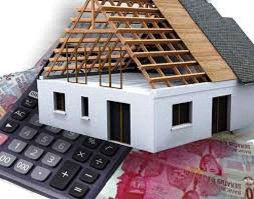 Tips Mengemat Biaya Renovasi Rumah Anda