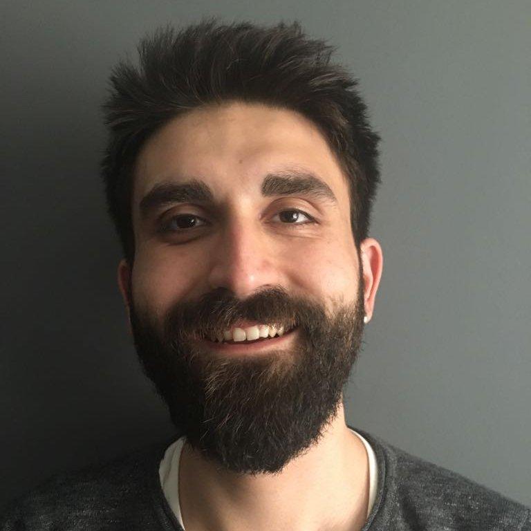 Kemal Akkoyun