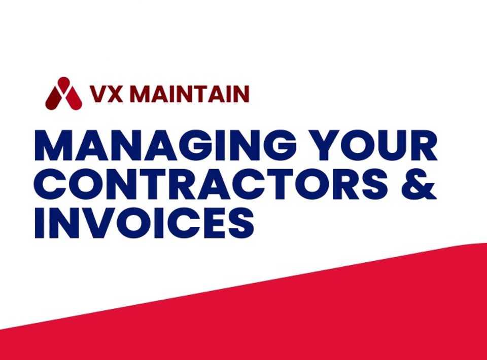 Accruent - Resources - Videos - Managing Your Contractors & Invoices - Hero