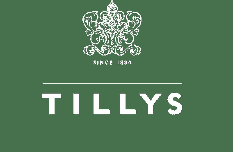 Tillys Interiors
