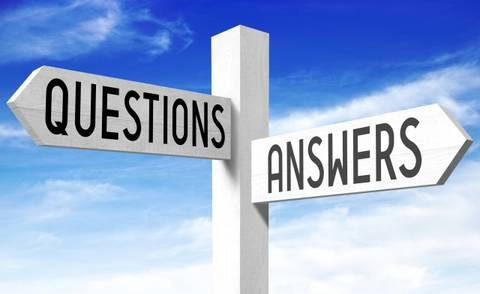 Stap 6: Stel vragen om te komen tot meer afspraken bij telefonische leads!