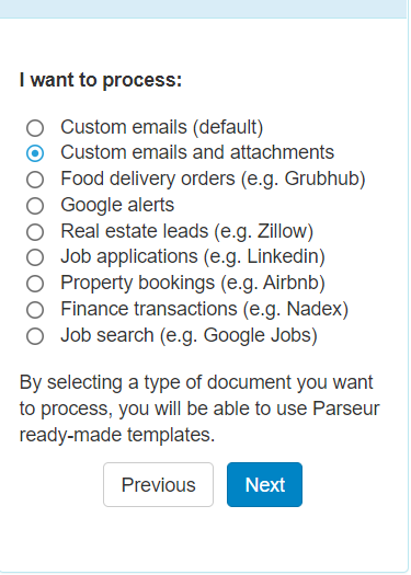 select-mailbox-type-custom-email
