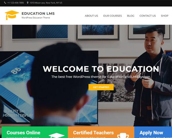 educationlms