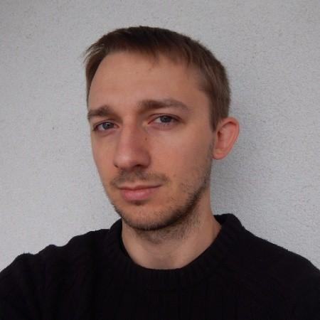 Przemyslaw Koltermann