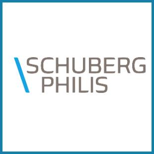Schuberg Philis