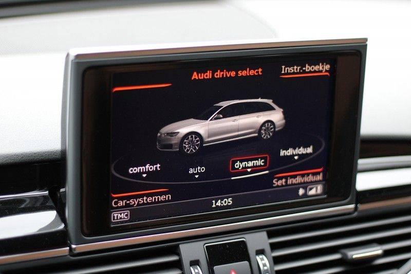 Audi RS6 Avant Performance 4.0 TFSI B&O, Keramisch afbeelding 24