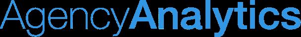 agencyanalytics.com logo