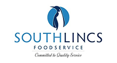 South Lincs Food Service