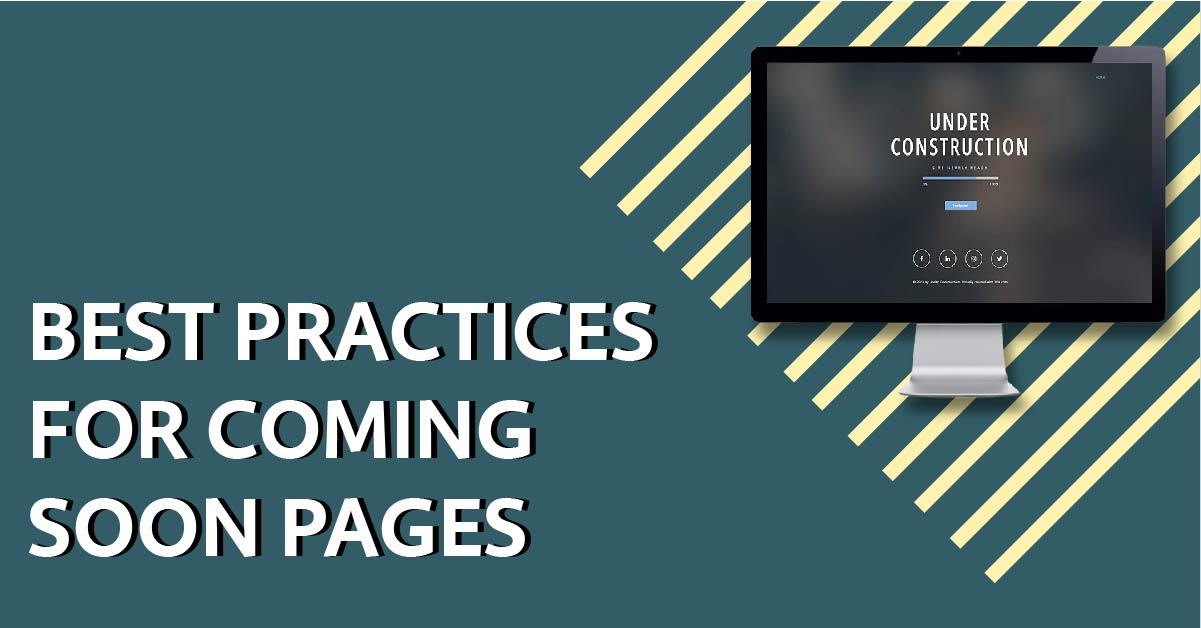 best practices infographics