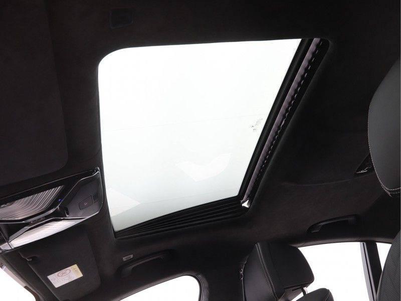 BMW 7 Serie 745Le xDrive High Executive . afbeelding 20