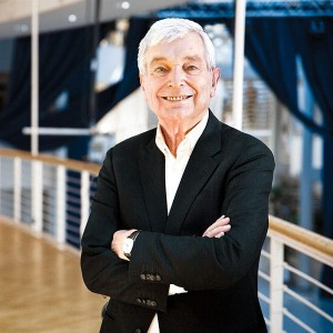 Univ.-Prof. Rudolf Wimmer