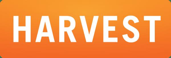 harvest-logo-capsule-498c77c3434509f1555dcef96fdf615720e4e124cb589fe9bd59e807246844a6