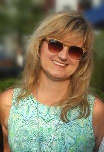 Sheryl Quesnel
