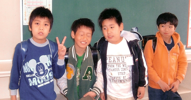 autism-children-yuya-making-friends