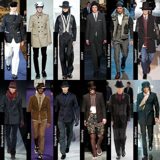 Mens Hats A Image credit Style 1 com  640x640