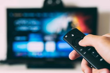 The Best VPNs for Amazon Fire TV - Fire Stick, Fire TV, and Fire Cube