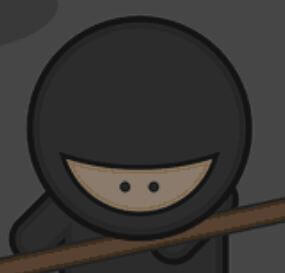 OAP.Ninja Version 3 Walkthrough - The Stress Free Version
