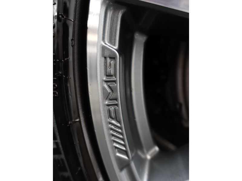 Mercedes-Benz E-Klasse 350e AMG Sport Style 211pkAutomaat- Leder, Widescreen, 360 Camera, 45 dkm ! afbeelding 23