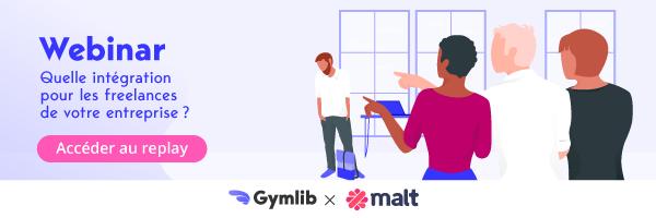 CTA webinar Malt